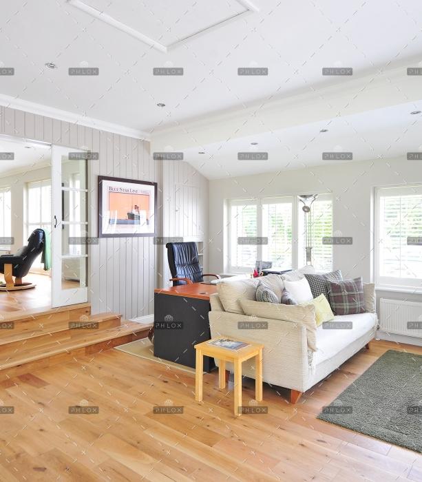 apartment-architecture-ceiling-259962-min