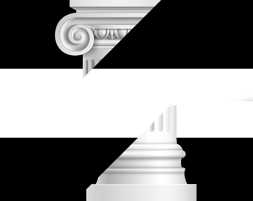 MarmarosEllin.gr